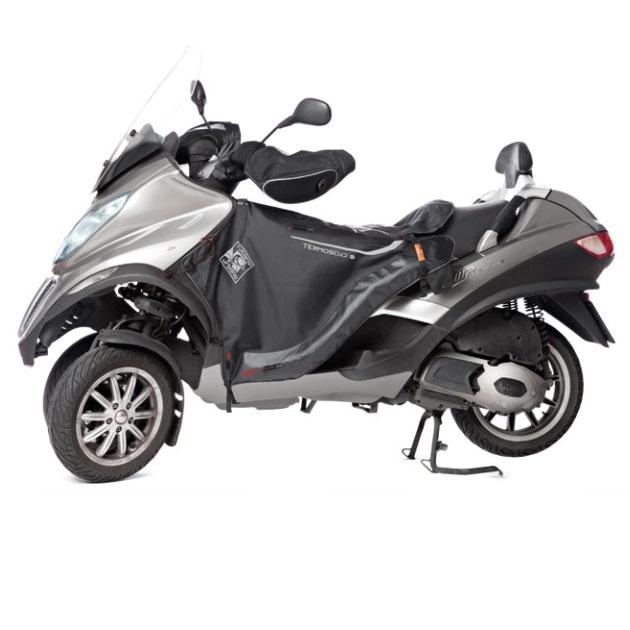 recherche comment am liorer la vitesse max d 39 un scooter 50cc. Black Bedroom Furniture Sets. Home Design Ideas