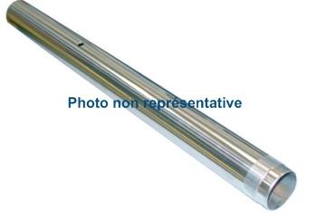 Tube de fourche adaptable Yamaha 125 XMAX (1B9-F3110-3000)