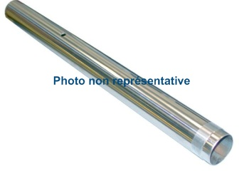 Tube de fourche adaptable Honda 650 XR