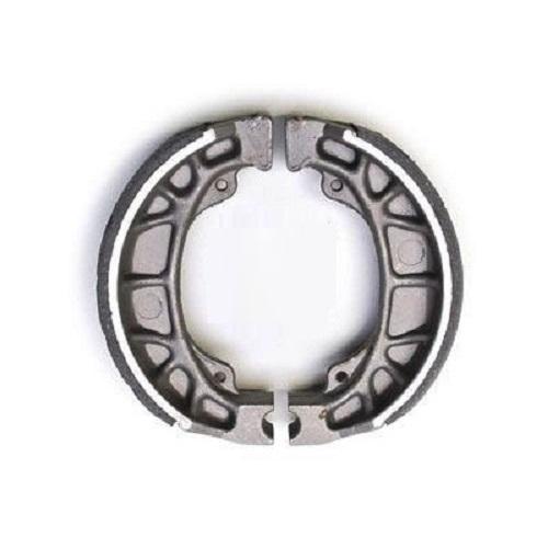 Machoires de freins (D129x28mm)