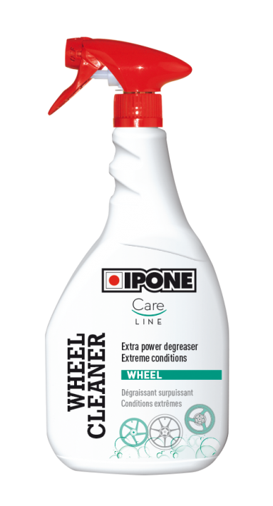 Nettoyant jantes WHELL CLEANER IPONE (1 litre)