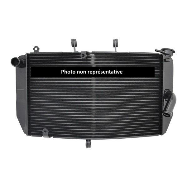 Radiateur moto Benelli-1130 Gauche et Droit