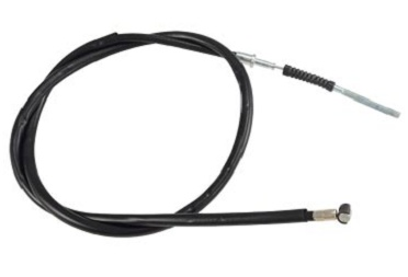 Transmission frein avant Mbk Booster One - BWS Easy