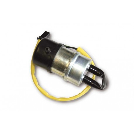 Pompe a essence HONDA 750 VTC SHADOW 1997-2003 / 600 CBR F 1989-1990 / CBR F41999-2000