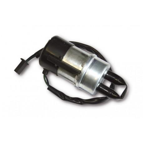 Pompe a essence HONDA 600 CBR F 1987-1988 / 750 VFR F 1990-1997 / YAMAHA 600 YZF THUNDERCAT 1996-2001