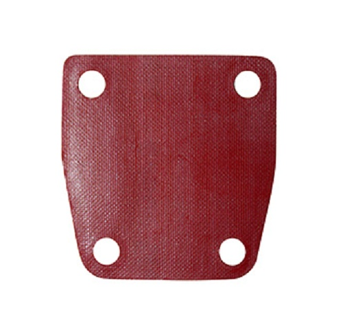 Membrane Adaptable SOLEX Rouge